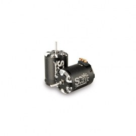 Brushless Motor TS SC-211 - ShortCourse Special